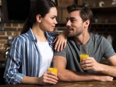 شباب وصبايا: للحب فواد صحّية..ما هي؟