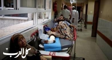 المتابعة تطلق حملة إغاثة ادوية ولوازم طبية لغزة