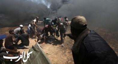 رابطة السيكولوجيين العرب تستنكر أحداث غزة