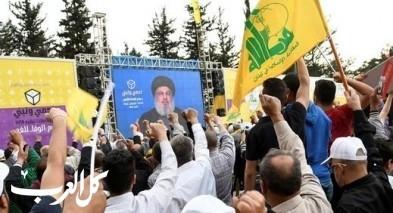 دول الخليج تدرج 10 من حزب الله على قائمة الإرهاب