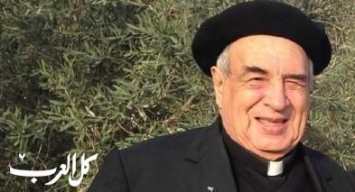 لا لموت غزة قهرا/ بقلم: الاب منويل مسلم