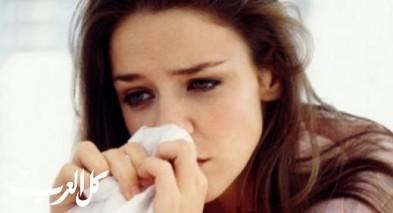 شابة (25 عامًا): خطيبي لا يهتم كثيرًا لنظافته
