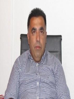 الرينة:هشام بصول يعلن ترشحه للإنتخابات المحلية