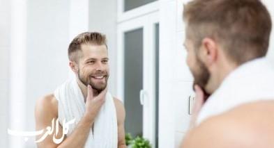 شباب.. طرق إزالة الشعر من الوجه