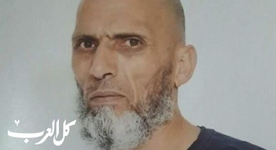 مصلحة السجون: وفاة اسير امني مقدسي جراء تعرضه لنوبة