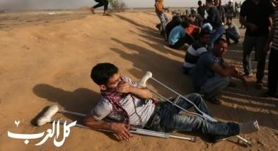 فلسطين تسلم الإحالة القانونية لمحاسبة إسرائيل إلى الجنائية والأخيرة ترد:استخفاف