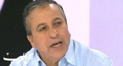 رئيس بلدية كفرقاسم: الاعتداء على بدير منبعه العنصرية