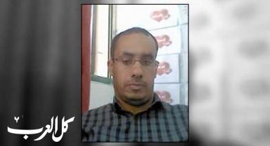 الموت الاخير - بقلم: سعد أبو غنّام