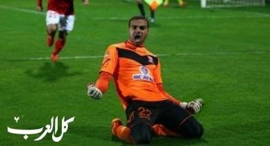 قنديل: صلاح سيقود ليفربول للفوز بدوري الأبطال