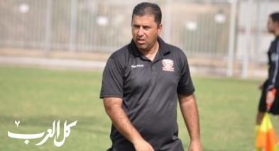 المدرب أيمن أبو يونس: لريال مدريد أفضلية في الخبرة