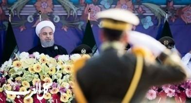 إيران تحدد قائمة شروطها للالتزام بالاتفاق النووي بعد انسحاب الولايات المتحدة