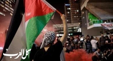 سفن أوروبية لكسر الحصار عن غزة تواصل ابحارها وفعاليات تضامنية مع القطاع