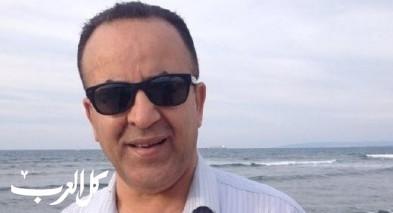 الغاء الاتفاق مع ايران -  بقلم: خالد خليفة