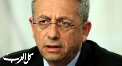إستراتيجيتنا التي نجحت: د. مصطفى البرغوثي