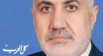 الدفاع النشط بالنظرية الاسرائيلية/د.محمد مصلح