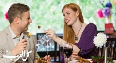 أفكار رائعة إعتمديها لعيد زواجك!