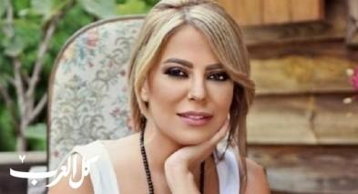 ليليا الأطرش: لا وقت لدي لمشاهدة التلفاز