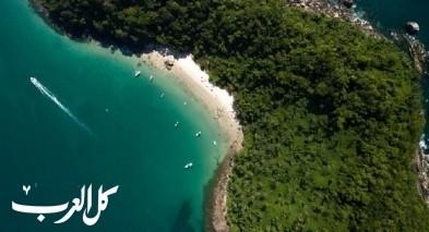تعرفوا على درة المحيط الهادي.. جزر فيجي