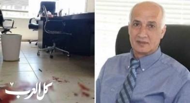 إدانة شاب من الطيبة بالمساعدة في قتل يوسف شاهين