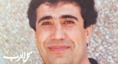 تآمُرُ آلعَرَب - شِعِر: طلال غانم - المغار