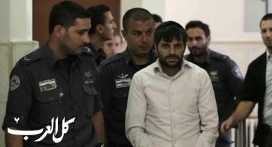 قتلة الطفل أبو خضير لن يدفعوا تعويضا لعائلته