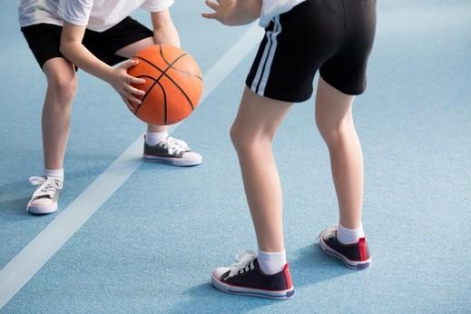 %30 من تلاميذ الصفّ السابع يعانون من السمنة