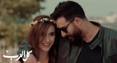 بالفيديو: طوني قطان مع الممثلة التركية توران