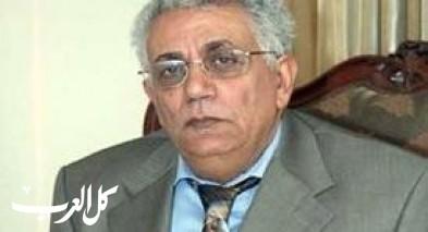 أردن متجدّد يرتسم في الأفق/ محمود الريماوي