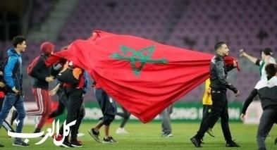 اتحاد الكرة الألماني لن يدعم المغرب لإستضافة المونديال