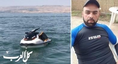 مصرع الشاب حازم عازم (34 عاما) من الطيبة بحادث