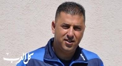 أيمن أبو يونس: أتوقع فوزا مقنعا لبلجيكا