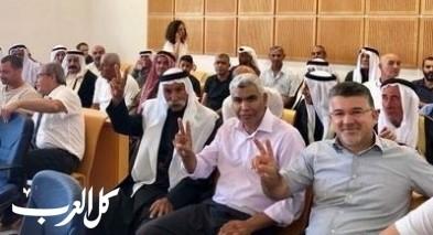 المركزية تصدر قرارها خلال اسبوع بشأن الشيخ الطوري