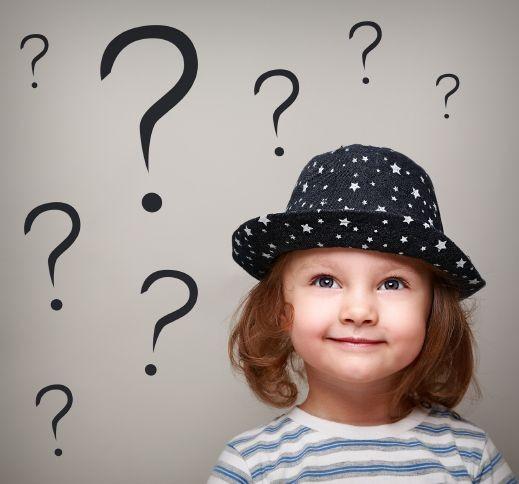 هل تعلم للأطفال: معلومة غريبة