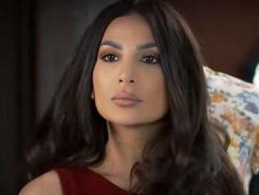 مشاهدة مسلسل موت أميرة الحلقة 38 والأخيرة HD رمضان 2018