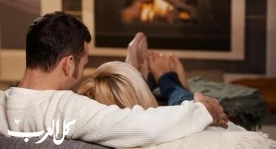 10 أمراض نُعالجها بالعلاقة الحميمة!