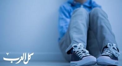 كيف تتعاملين مع طفلك المصاب بالتوحد؟