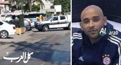 4 اقرباء من كفرقاسم قتلوا ربيع فريج مع سبق الاصرار