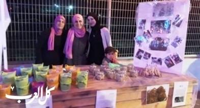 كابول: أمسية فنية ترفيهية لروضات المنبر