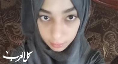 السلام والحياة/ سلام محمود صبيح