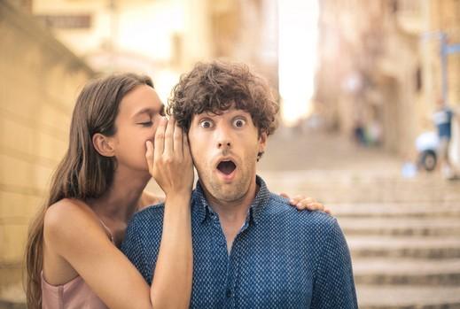 كيف يهدد تدخل الأقرباء على علاقتكما الزوجية؟