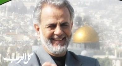 الثلاثي الصهيوني/ ابراهيم صرصور