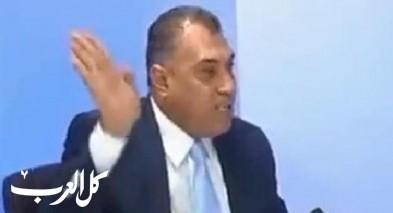 نائب أردني: مهو مريض السرطان ميت ميت