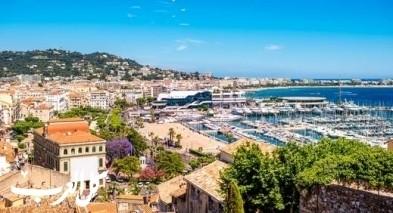 أجمل المدن السياحية في فرنسا