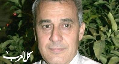 معين أبو عبيد: واصل العزف على القيتارة