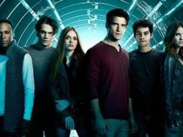 توصيات نتفليكس: مسلسل الرعب والإثارة Teen Wolf الموسم السادس