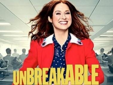 توصيات نتفليكس: مسلسل Unbreakable kimmy Schmidt بموسمه الرابع