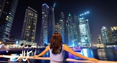 فنادق دبي تسعى لجذب السياح هذا الصيف