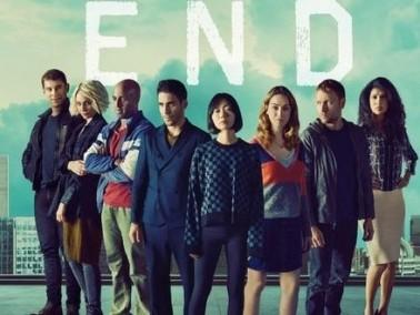 توصيات نيتفليكس: مسلسل Sense8 الحلقة الأخيرة