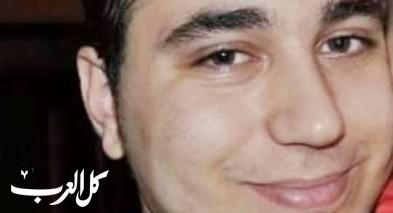 المزرعة: وفاة د. بلال عوض بعد تعرضة لنوبة قلبية بتركيا