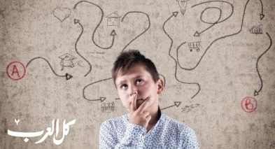 هل تعلم للأطفال: معلومة عن ألبرت اينشتاين